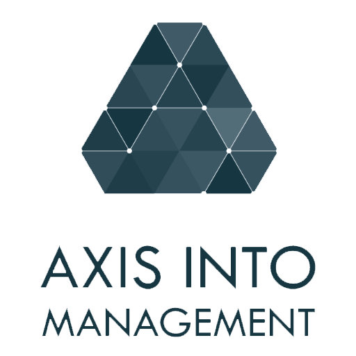 Portfolio Mus van het Dak Axis into Management