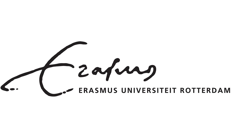 Portfolio Mus van het Dak Erasmus Universiteit
