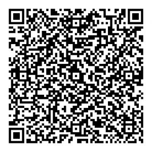 QR Code Contact Floor Elderman Mus van het Dak