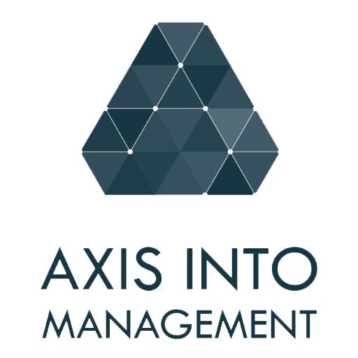 Portfolio Mus van het Dak Axis into Management