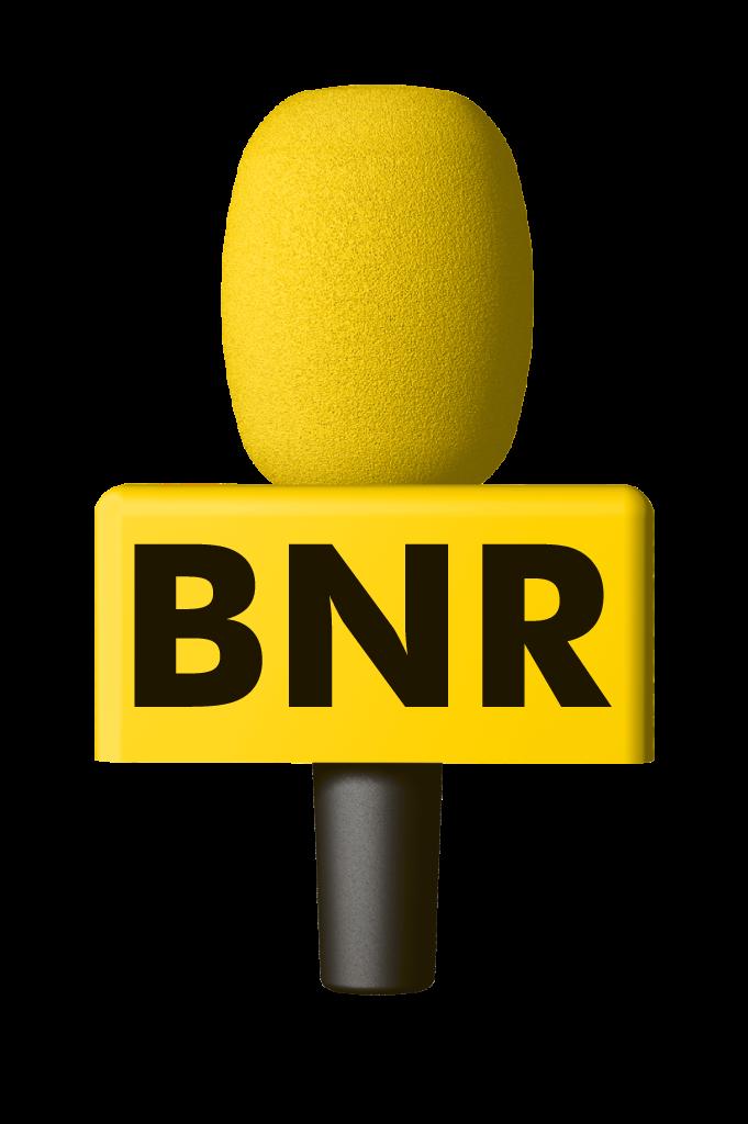 Portfolio Mus van het Dak BNR Nieuwsradio