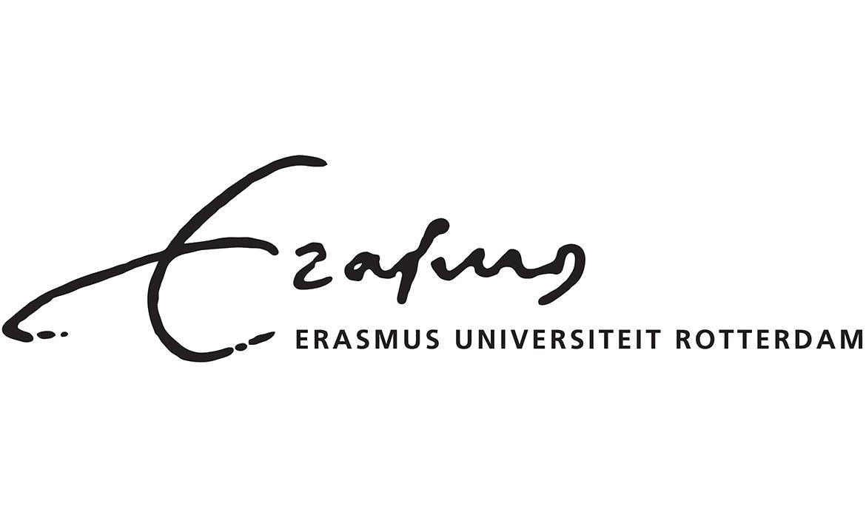 Portfolio Mus van het Dak Erasmus Universiteit Rotterdam