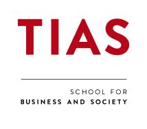 Portfolio Mus van het Dak TIAS School for Business and Society