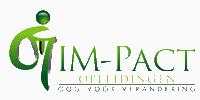 Portfolio Mus van het Dak IM-Pact Opleidingen