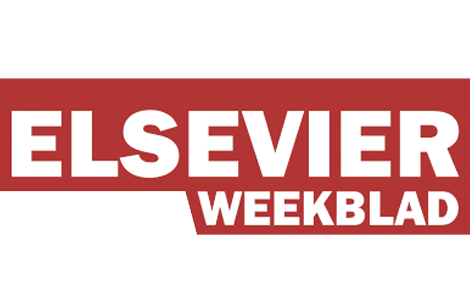 Portfolio Mus van het Dak Elsevier Weekblad
