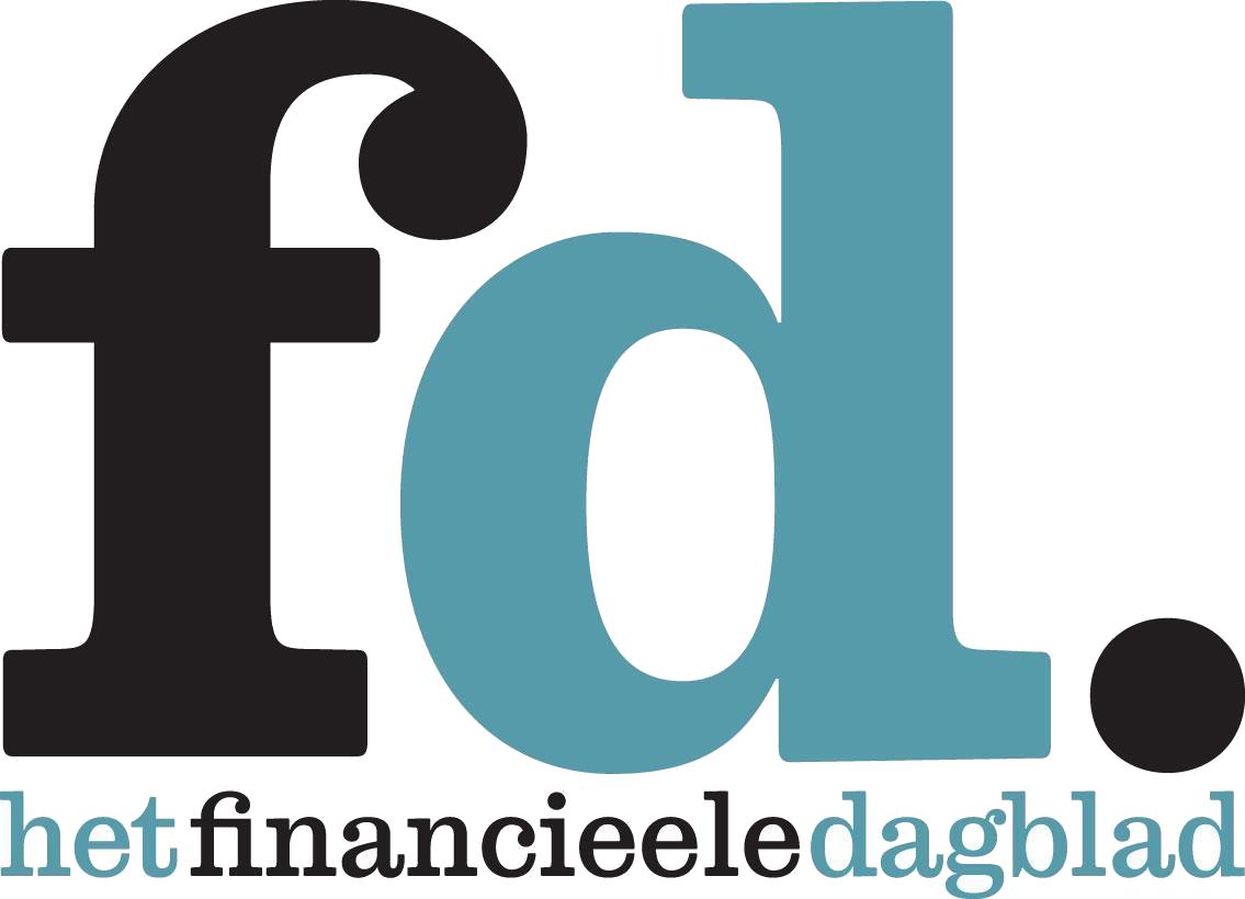 Portfolio Mus van het Dak het Financieele Dagblad