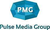 Portfolio Mus van het Dak Pulse Media Group