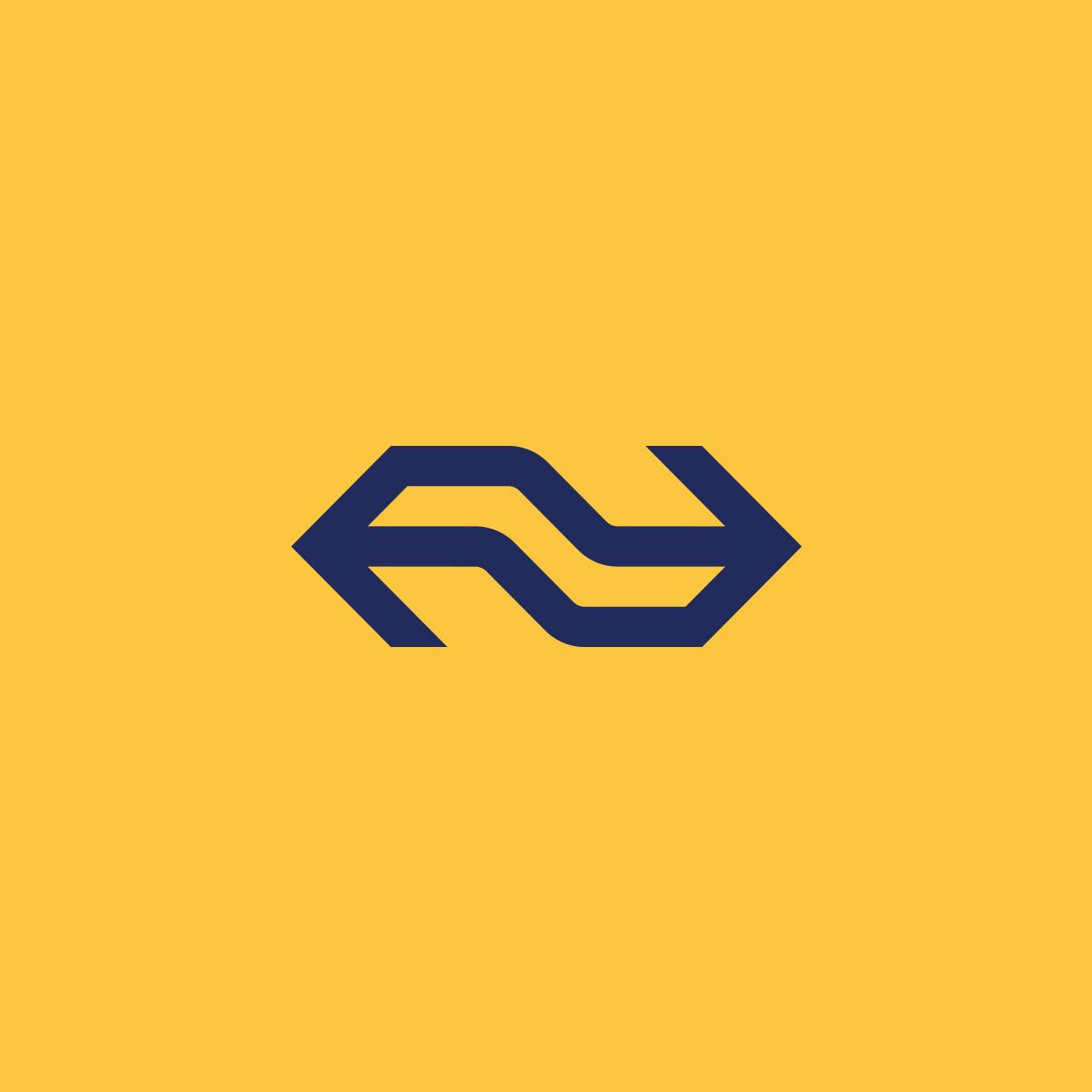NS, Nederlandse Spoorwegen